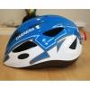 Carrera Boogie modrá/bílá - velikost 51-55 cm